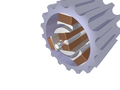 3phase-electric-motor-1.18.png