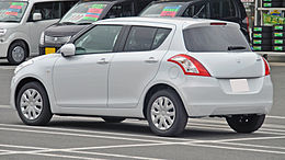 3rd Suzuki Swift 2.jpg