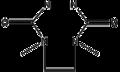4,7-dimethyl-3,5,7-hexahydro-1,2,4,7-tetrazocin-3,8-dione.png