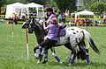 4ème manche du championnat suisse de Pony games 2013 - 25082013 - Laconnex 61.jpg