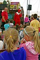 4.9.15 Pisek Puppet and Beer Festivals 143 (20965729829).jpg