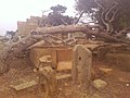 40CESAEREE today TIPAZA .The ancient Roman city in Algeria.jpg