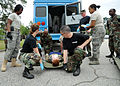 440th Airlift Wing removes North Carolina CAP cadet.JPG