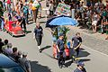 448. Wanfrieder Schützenfest 2016 IMG 1341 edit.jpg