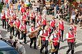 448. Wanfrieder Schützenfest 2016 IMG 1469 edit.jpg