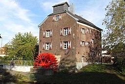 Mühle in Goch