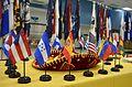45th Sustainment Brigade hosts Hispanic Heritage celebration 131002-A-JU327-328.jpg
