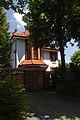 46-101-1114 Lviv SAM 9057.jpg