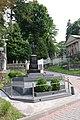 46-101-3086 Lviv SAM 8181.jpg