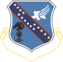 465th Bombardment Wing.PNG