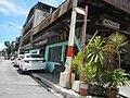 4690Barangays of Quezon City Landmarks Roads 24.jpg