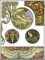 46 mucha documentsdecoratifs 1901.jpg