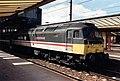47621 - Carlisle (8957068619).jpg