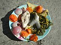 4776Cuisine food of Bulacan 16.jpg
