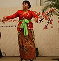 47a.MalaysianDanceTroupe.AsianFusions.SFF.WDC.3July2010 (7731122278).jpg