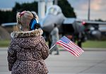 494th Fighter Squadron homecoming 151008-F-ER377-213.jpg