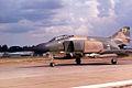 497th Tactical Fighter Squadron F-4C Phantom II.jpg