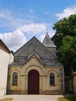 49 Courchamps église 01.jpg
