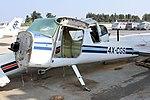 4X-CGS Stu Carr.jpg