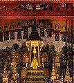4Y1A0810 Bangkok, Grand Palace, Emerald Buddha (32549628793).jpg