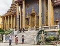 4Y1A0837 Bangkok, Grand Palace (33236651701).jpg