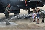 4th FW commander takes final flight 160616-F-PJ015-235.jpg