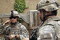 4th Platoon patrols Al Dora DVIDS32873.jpg
