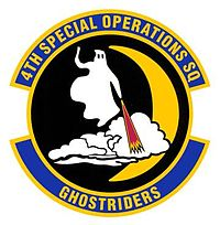 4th Special Operations Squadron.jpg