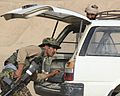 4th Tolay Conducts Security Vehicle Checkpoints in the Shekasteh Tappeh village 140714-M-EN264-385.jpg