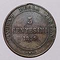 5-Centesimi-Toscana-1859-Front.jpg