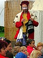 5.8.16 Mirotice Puppet Festival 012 (28712508381).jpg