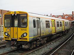 507030 at New Brighton.jpg