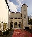 519038 Grand Theater.jpg