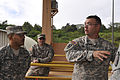 535th Airlift Squadron and 25th Infantry Division conduct validation exercise 131216-D-PJ759-049.jpg