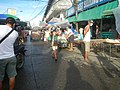 545Public Market in Poblacion, Baliuag, Bulacan 28.jpg
