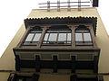 559 Casa Comet, c. Peralada 27.jpg