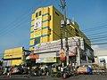 5609Malabon Heritage City Proper 09.jpg
