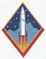 565th Strategic Missile Squadron.PNG