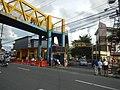 578Cainta Taytay, Rizal Roads Landmarks 12.jpg