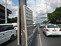 578Cainta Taytay, Rizal Roads Landmarks 28.jpg