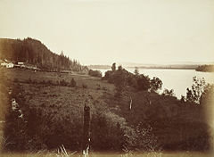 59. Mount Hood from the Columbia River.jpg
