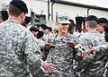 597th deploys 8 Soldiers (5687805527).jpg