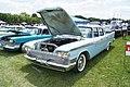 59 Chrysler Windsor (7331462534).jpg