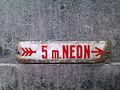 5 m. NEON.jpg