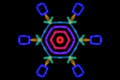 6-fold rotational and reflectional symmetry 130127 154217.png