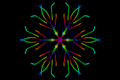 6-fold rotational and reflectional symmetry 20121231 221101.png