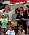 6.8.16 Sedlice Lace Festival 106 (28810385115).jpg