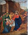 6. postaja križevega pota (Limbarska gora).jpg