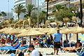 600 Strand von Cala Millor.jpg