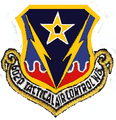 602 Tactical Air Control Wg emblem.png